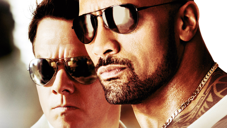 Pain And Gain Online